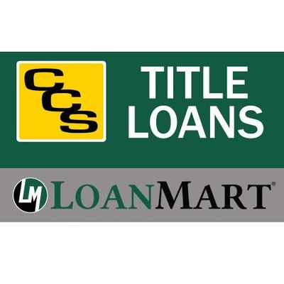 CCS Title Loans - LoanMart Pasadena in North Central - Pasadena, CA 91104 Loans Title Services