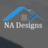 NA designs in Hollywood - Los angeles, CA 90028 Home Improvement Centers