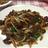 Asian Star(Japanese And Chinese Restaurant) in elmore park rd - bartlett, TN 38134 Chinese Restaurants