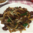 Asian Star(Japanese And Chinese Restaurant) in elmore park rd - bartlett, TN Chinese Restaurants