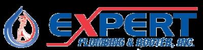 Expert Plumbing and Rooter Inc in Van Nuys, CA Engineers Plumbing