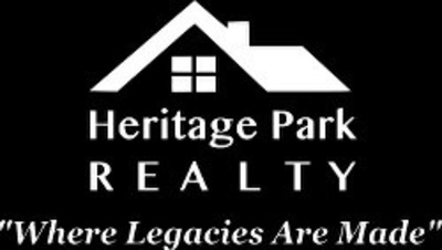 Heritage Park Realty in Kissimmee, FL 34744