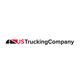 Photo of Washington Trucking Company