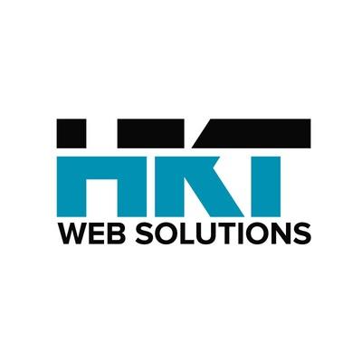 HKT Web Solutions in Burbank, CA Web-Site Design, Management & Maintenance Services