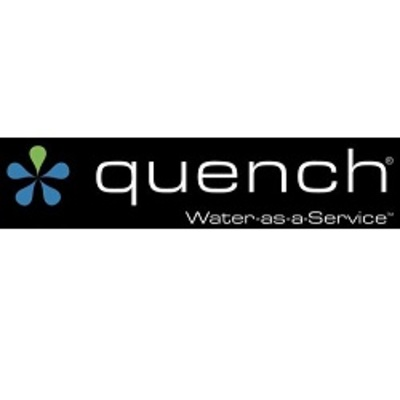 Quench USA - San Francisco in Modesto, CA 95356 Water Coolers Equipment & Supplies