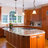Bauscher Construction + Remodeling, Inc. inLoveland, OH Kitchen & Bath Remodeling