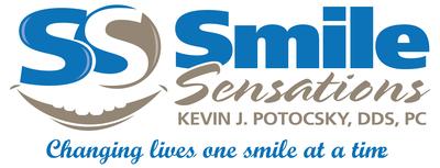 Smile Sensations-Allen Park inAllen Park, MI Dentists