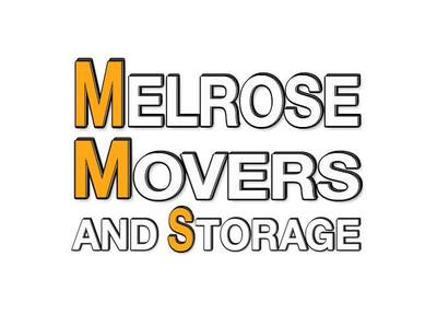 Melrose Movers and Storage in Santa Monica, CA 90404