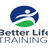 Better Life Training in Wesley Heights - Charlotte, NC 28208 Coaching Business & Personal