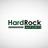 Hard Rock Imports in Preston Hollow - Dallas, TX 75220 Granite - Cultured