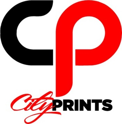 City Prints Signs & Flyers in Winter Park, FL Sign Hanging & Installation Services