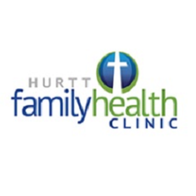 Hurtt Family Health Clinic in Tustin, CA Mental Health Clinics