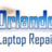 Orlando Laptop Repair  in Orlando, FL 32829 Computer Services
