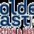 General Contractors in Santa Rosa, CA 95404 General Contractors & Building Contractors