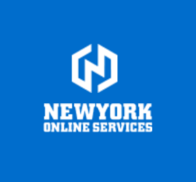 Newyork online services in Garment District - new york, NY Translation Services