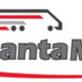 Movers Santa Monica