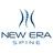 New Era Spine in Oceanside, CA 92056 Podiatrists Orthopedics