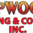 HOPWOOD HEATING AND COOLING INC in Bear Lake, MI 49614 Heating & Air Conditioning Contractors