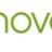 Innovation Floors Inc in Kennesaw, GA 30152 Flooring Contractors