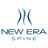 New Era Spine in Oceanside, CA 92056 Physicians & Surgeon Services
