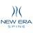 New Era Spine in Oceanside, CA 92056