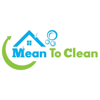 Mean to Clean in Clermont, FL 34712 Maid Service