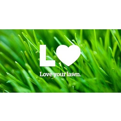 Lawn Love Lawn Care in Business District - Irvine, CA 92612