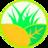 Sorto Landscaping in Spotsylvania, VA 22551 Landscaping