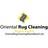Oriental Rug Cleaning Miami Beach in Miami Beach, FL 33139 Carpet Cleaning & Repairing