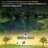 Wekiva Falls RV Resort in Sorrento, FL 32776 Hotels Motels Resorts