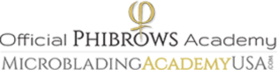 Microblading Academy USA in Boca Raton, FL 33433