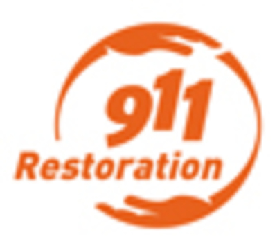 911 Restoration of Indio in Indio, CA Fire & Water Damage Restoration