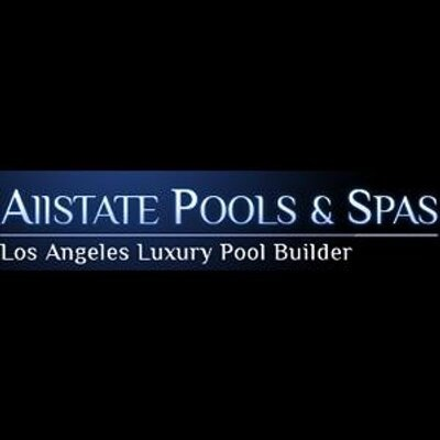 Allstate Pools & Spas Westlake Village in Westlake Village, CA Swimming Pool Contractors Referral Service