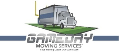 Gameday Moving Services in Athens, GA 30605 Moving & Storage Consultants