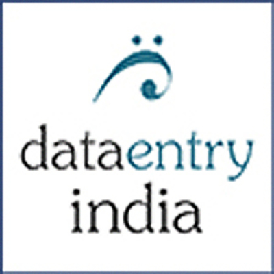 Data Entry India in New York, NY Business Services