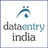 Data Entry India in New York, NY 10024 Business Services