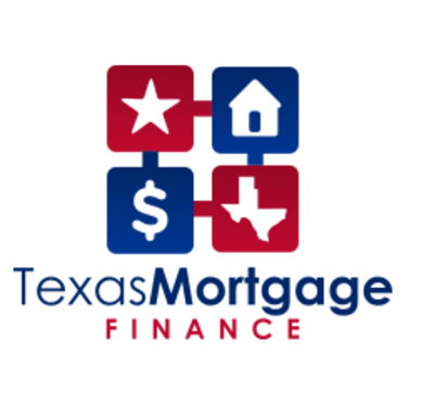 Texas Mortgage Finance in Westchase - Houston, TX Mortgage Companies