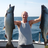 Freedom Sportfishing Charters in Sturgeon Bay, WI 54235 Fishing & Hunting Camps