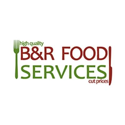 B&R Food Services in Boyle Heights - Los Angeles, CA Food Product Manufacturers
