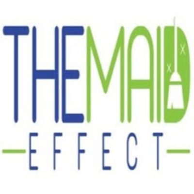 The Maid Effect in San Antonio, TX 78266