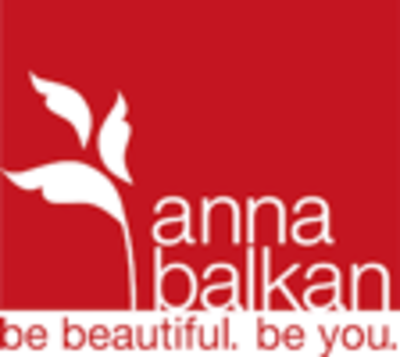 Anna Balkan Designer Jewelry - Handcrafted / Handmade Gemstone Jewelry in Norcross, GA Agates Jewelry