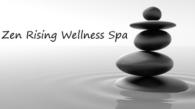 Zen Rising Wellness Spa in Thornton Park - orlando, FL 32801