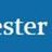 Leicester SEO in Leicester, MA 01524 Business Services