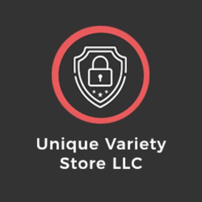 Unique Variety Store LLC in New Brighton - Staten Island, NY 10310