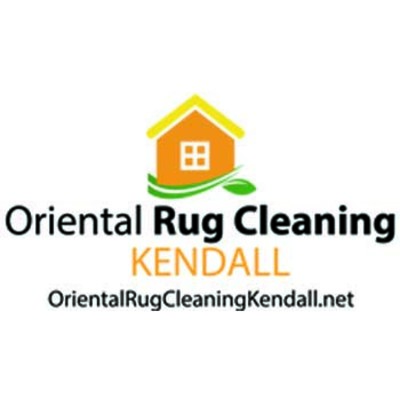 Oriental Rug Cleaning Kendall in Miami, FL 33156