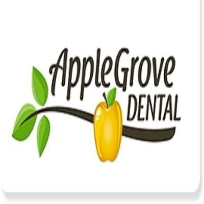 Apple Grove Dental in Colorado Springs, CO 80924