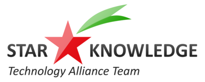 Star Knowledge Technology Alliance Team in Pompano Beach, FL 33062 Computer Software Development
