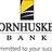 Cornhusker Bank in Meadowlane - Lincoln, NE 68510 Financial Services
