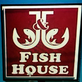 Photo of J&J FISH HOUSE