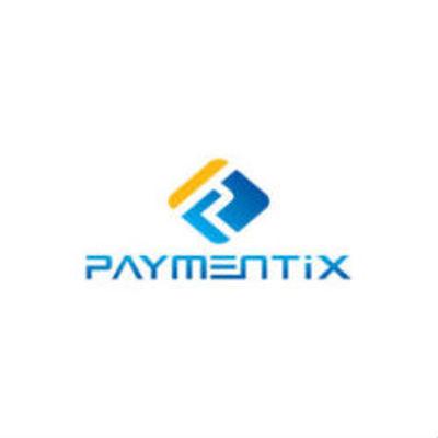 Paymentix in Miami, FL 33144
